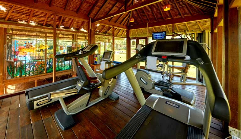 Royal-Orchid-Beach-Resort-and-Spa-Gym.jpg