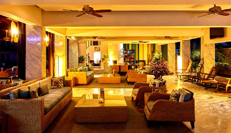 Royal-Orchid-Beach-Resort-and-Spa-Lobby.jpg