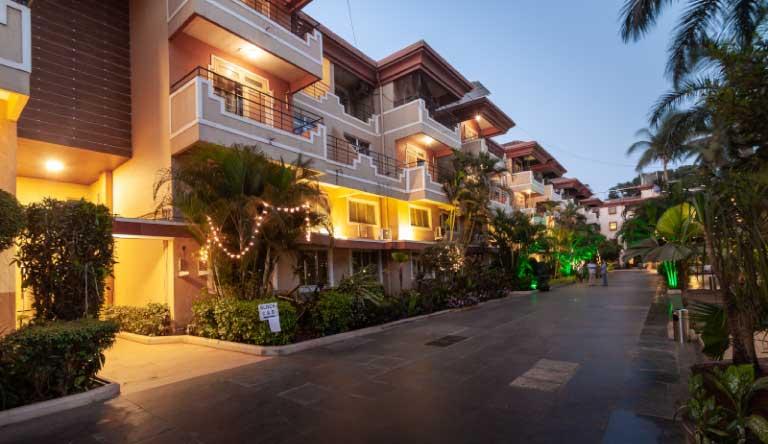 SoMy-Resorts-Exterior3