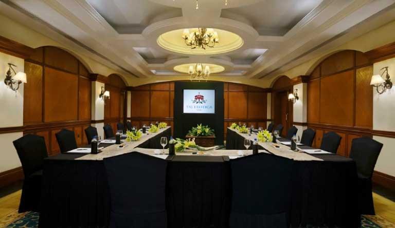 Taj-Exotica-Resort-and-Spa-Conference-Room.jpg
