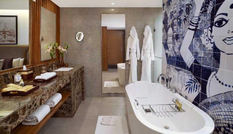 Taj-Exotica-Resort-and-Spa-Deluxe-Room-Sea-View-Washroom.jpg