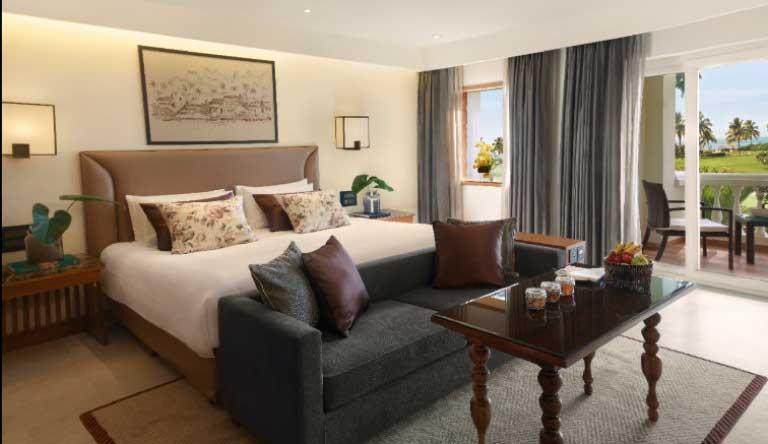 Taj-Exotica-Resort-and-Spa-Deluxe-Room-Sea-View.jpg