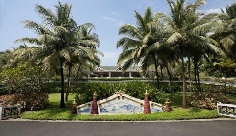 Taj-Exotica-Resort-and-Spa-Exterior-Hotel1.jpg