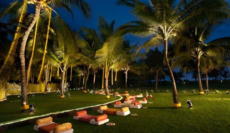 Taj-Exotica-Resort-and-Spa-Exterior-Night-View.jpg