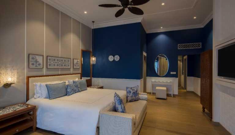 Taj-Exotica-Resort-and-Spa-Indulgence-Villa-Room-with-Plunge-Pool-Bedroom.jpg