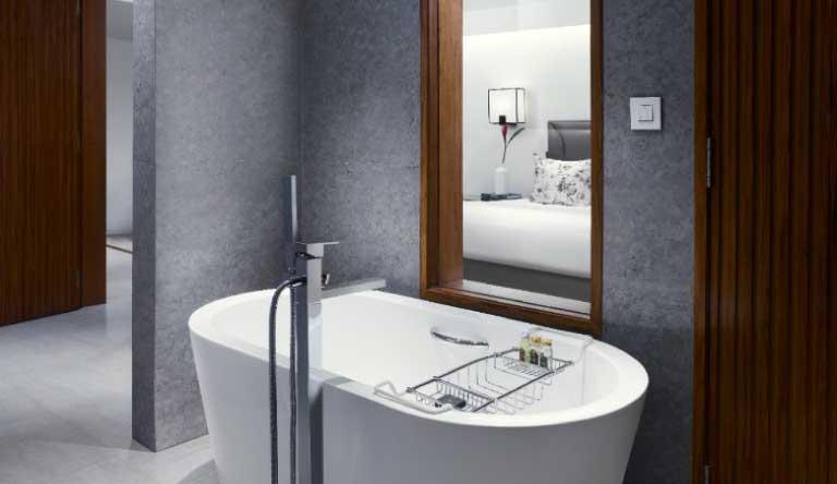 Taj-Exotica-Resort-and-Spa-Junior-Suite-Washroom.jpg