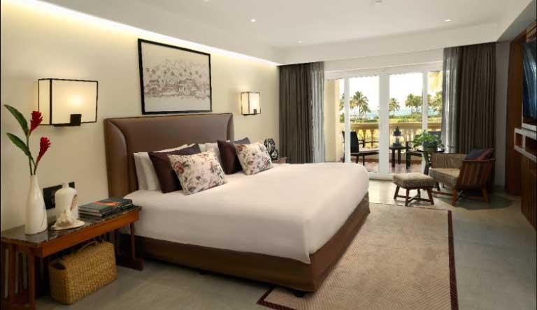 Taj-Exotica-Resort-and-Spa-Junior-Suite1.jpg