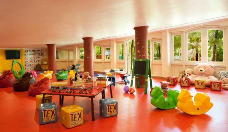 Taj-Exotica-Resort-and-Spa-Kids-Play-Room.jpg