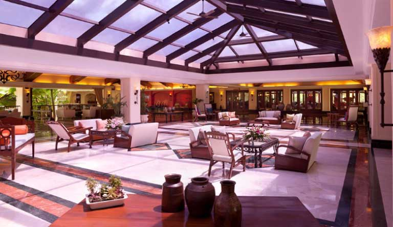 Taj-Exotica-Resort-and-Spa-Lobby.jpg
