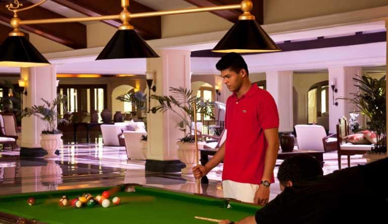 Taj-Exotica-Resort-and-Spa-Pool-Table.jpg