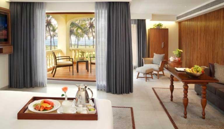 Taj-Exotica-Resort-and-Spa-Premium-Room-Sea-View-1.jpg