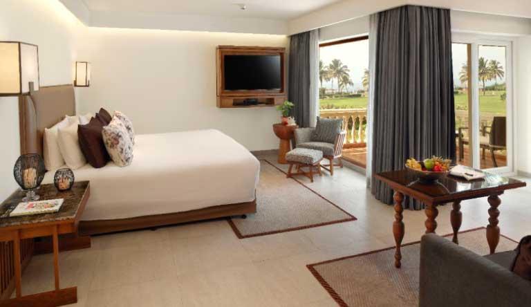 Taj-Exotica-Resort-and-Spa-Premium-Room-Sea-View.jpg