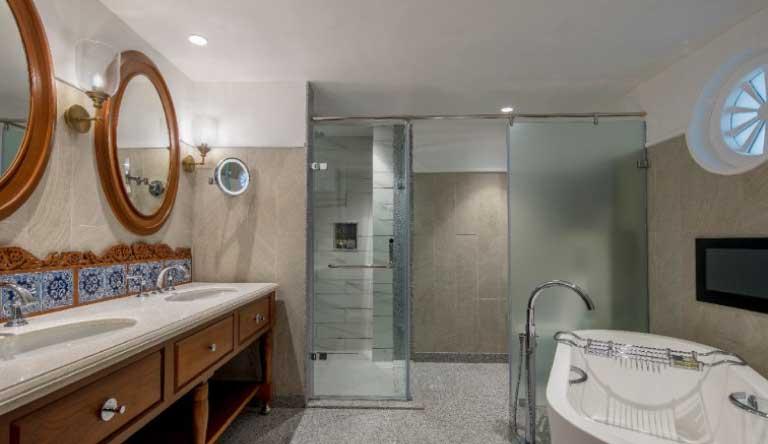 Taj-Exotica-Resort-and-Spa-Premium-Villa-Room-Garden-View-Washroom.jpg