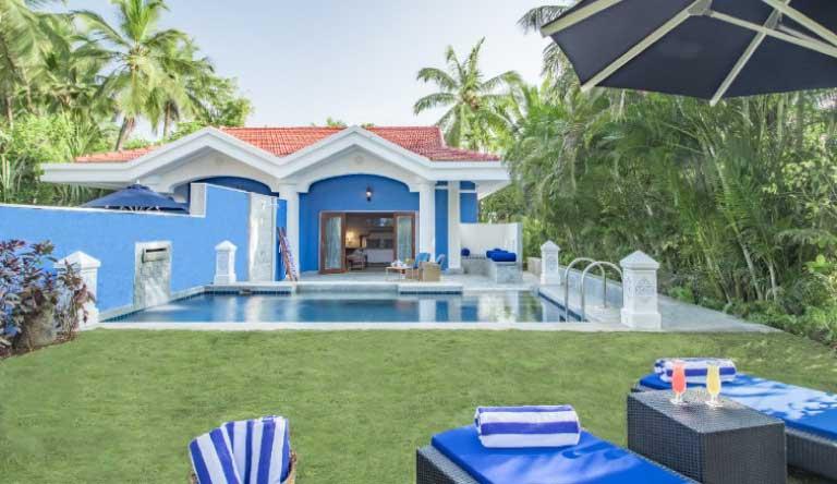 Taj-Exotica-Resort-and-Spa-Premium-Villa-Room-with-Plunge-Pool.jpg