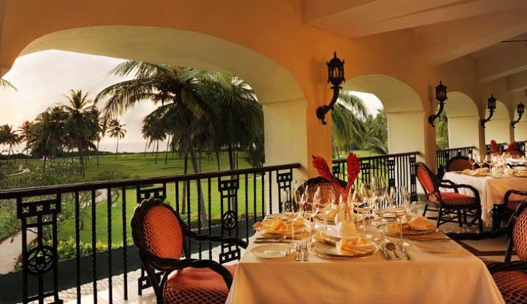 Taj-Exotica-Resort-and-Spa-Restaurant1.jpg