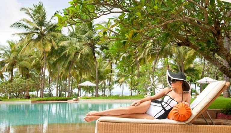 Taj-Exotica-Resort-and-Spa-Swimming-Pool.jpg