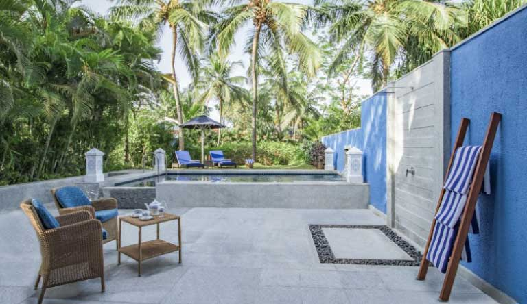 Taj-Exotica-Resort-and-Spa-Villa-Room-Garden-View-with-Plunge-Pool-Day.jpg