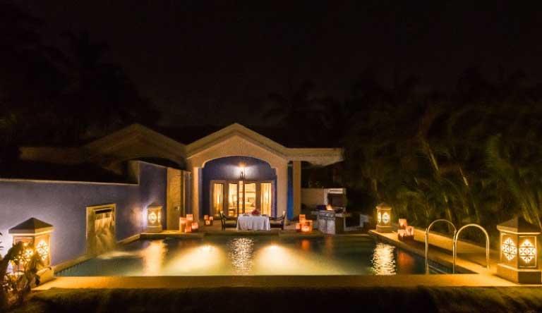 Taj-Exotica-Resort-and-Spa-Villa-Room-Garden-View-with-Plunge-Pool.jpg