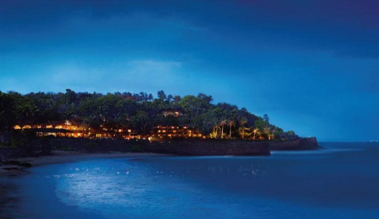Taj-Fort-Aguada-Beach-Side.jpg