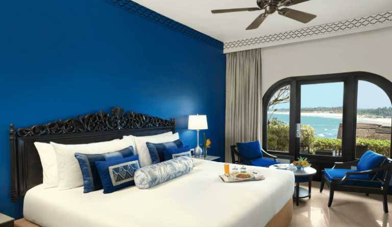 Taj-Fort-Aguada-Deluxe-Room-Sea-View-with-Sit-Out.jpg