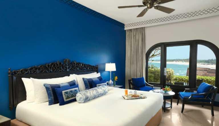Taj-Fort-Aguada-Deluxe-Room-Sea-View.jpg