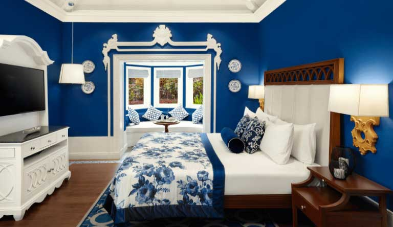 Taj-Fort-Aguada-Hermitage-Villa-Garden-View-1-Bedroom.jpg