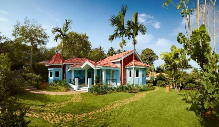 Taj-Fort-Aguada-Hermitage-Villa-Sea-View--Exterior1.jpg