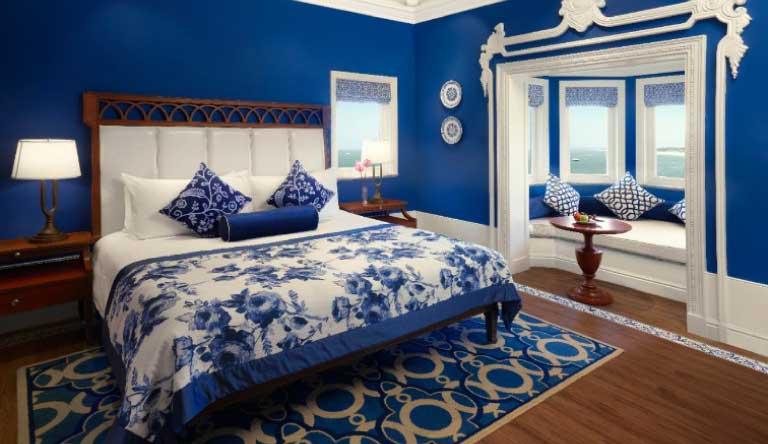Taj-Fort-Aguada-Hermitage-Villa-Sea-View-1-Bedroom.jpg