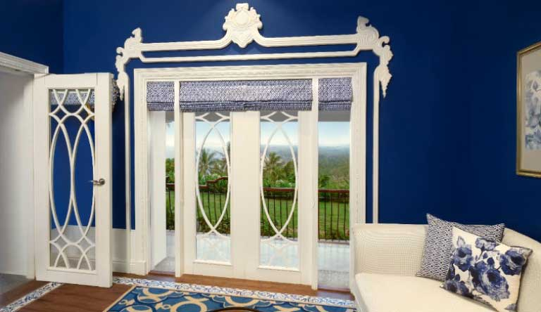 Taj-Fort-Aguada-Hermitage-Villa-Sea-View-Living-Room.jpg
