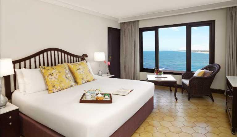Taj-Fort-Aguada-Premium-Suite-Luxury-Bedroom-Sea-View.jpg
