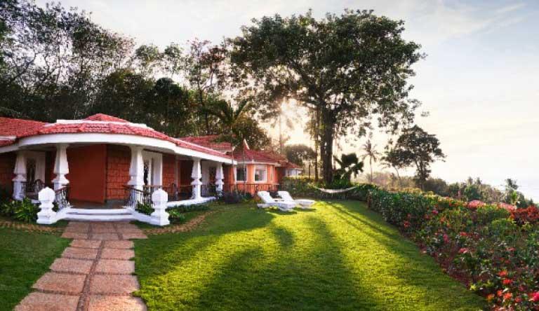 Taj-Fort-Aguada-Presidential-Villa-3-Bedrooms-Exterior.jpg