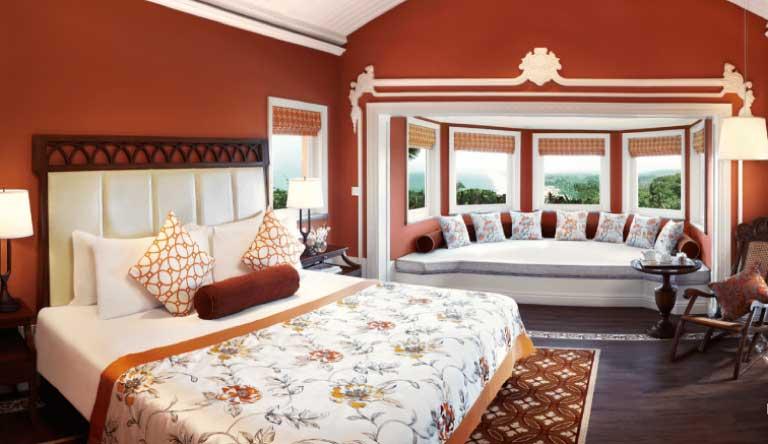 Taj-Fort-Aguada-Presidential-Villa-3-Bedrooms.jpg