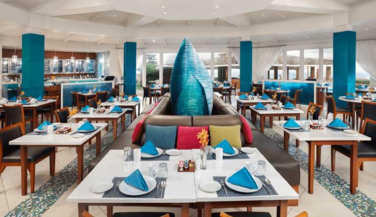 Taj-Fort-Aguada-Restaurant-2.jpg