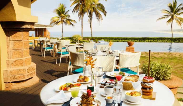 Taj-Fort-Aguada-Restaurant-Open.jpg