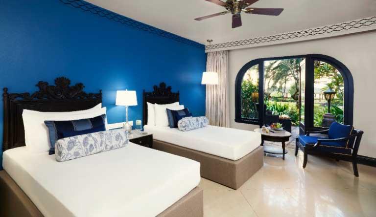Taj-Fort-Aguada-Superior-Room-Garden-View-Twin-Bed.jpg