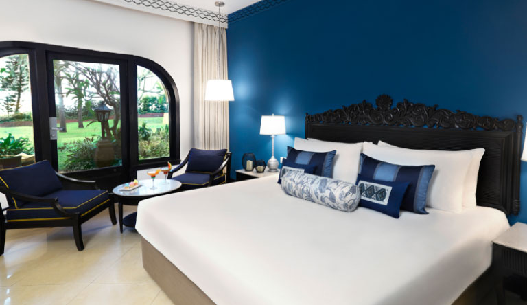 Taj-Fort-Aguada-Superior-Room-Garden-View.jpg