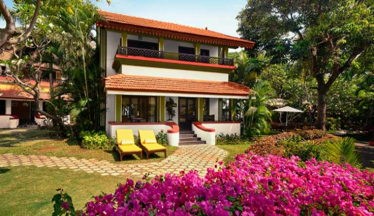 Taj-Holiday-Village-Resort-and-Spa-Exterior.jpg