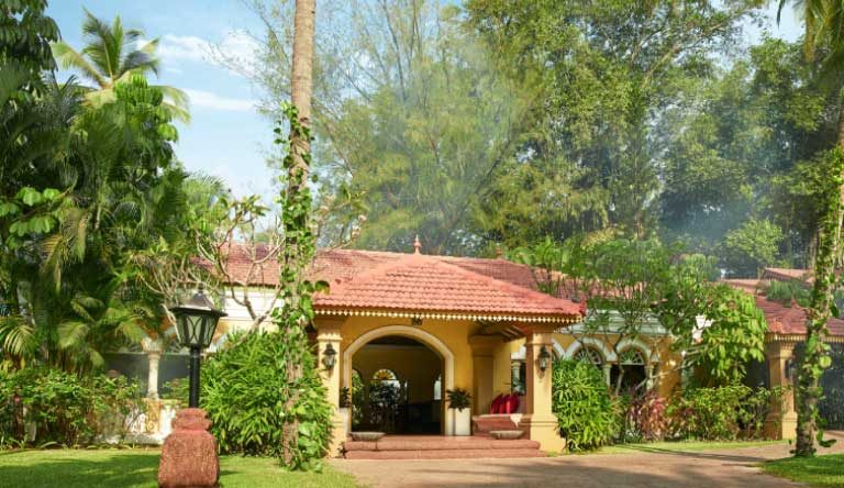 Taj-Holiday-Village-Resort-and-Spa-Exterior1