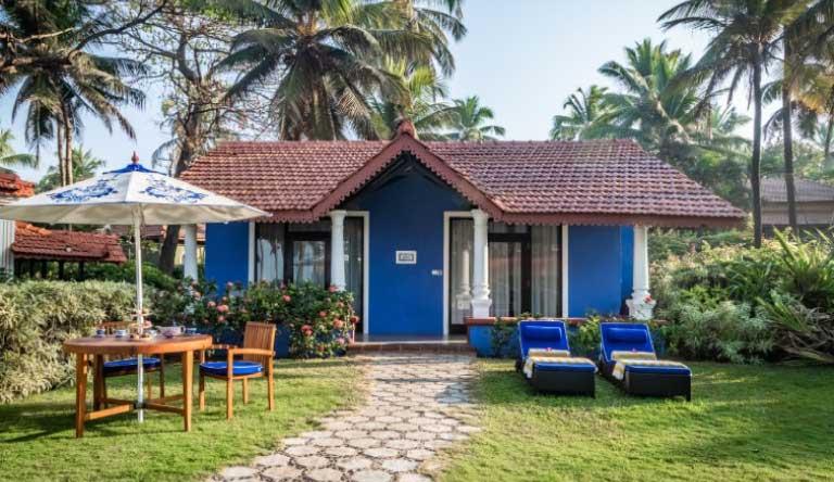 Taj-Holiday-Village-Resort-and-Spa-Goan-Villa-Garden-View-Exterior.jpg