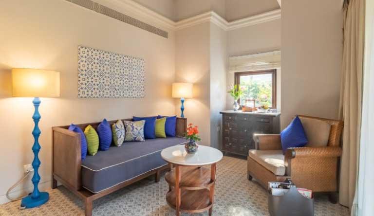 Taj-Holiday-Village-Resort-and-Spa-Goan-Villa-Garden-View-Living-Room.jpg