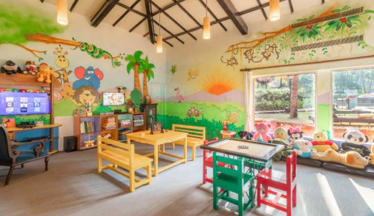Taj-Holiday-Village-Resort-and-Spa-Kids-Playroom.jpg