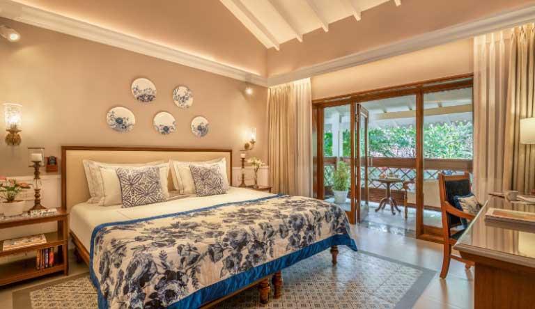 Taj-Holiday-Village-Resort-and-Spa-Luxury-Garden-View-With-Balcony1.jpg