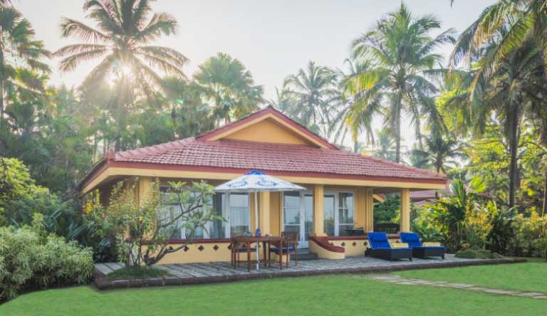 Taj-Holiday-Village-Resort-and-Spa-Luxury-Goan-Villa-Sea-View-Exterior.jpg
