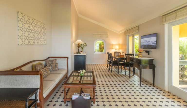 Taj-Holiday-Village-Resort-and-Spa-Luxury-Goan-Villa-Sea-View-Living-Room.jpg