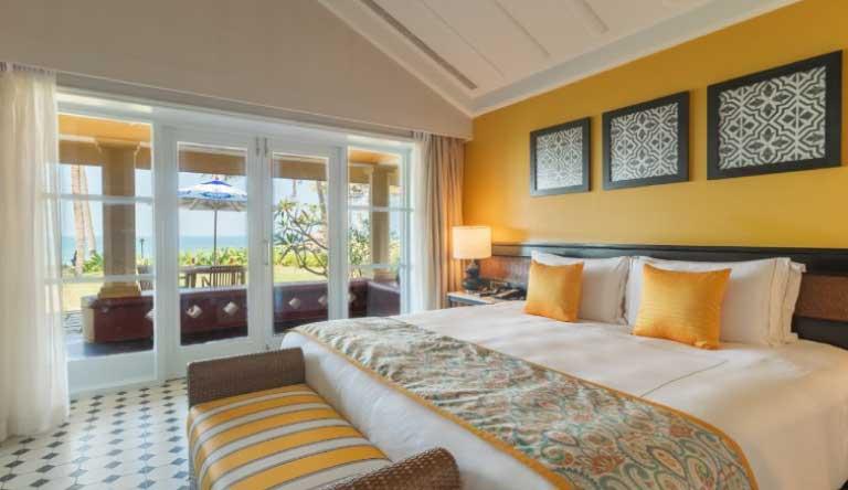 Taj-Holiday-Village-Resort-and-Spa-Luxury-Goan-Villa-Sea-View.jpg