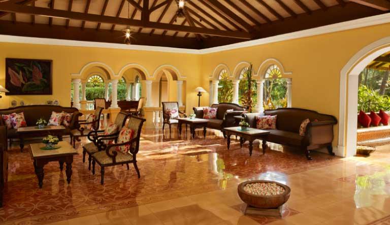 Taj-Holiday-Village-Resort-and-Spa-Reception-Area.jpg
