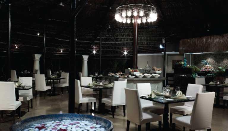 Taj-Holiday-Village-Resort-and-Spa-Restaurant-Inside.jpg