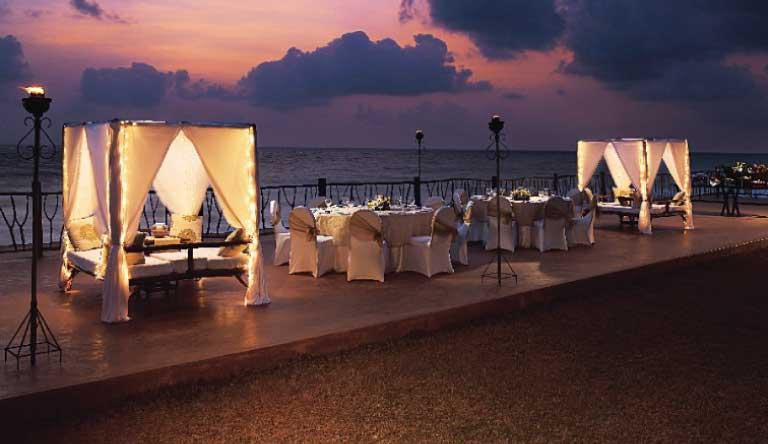 Taj-Holiday-Village-Resort-and-Spa-Restaurant-Open-Air.jpg