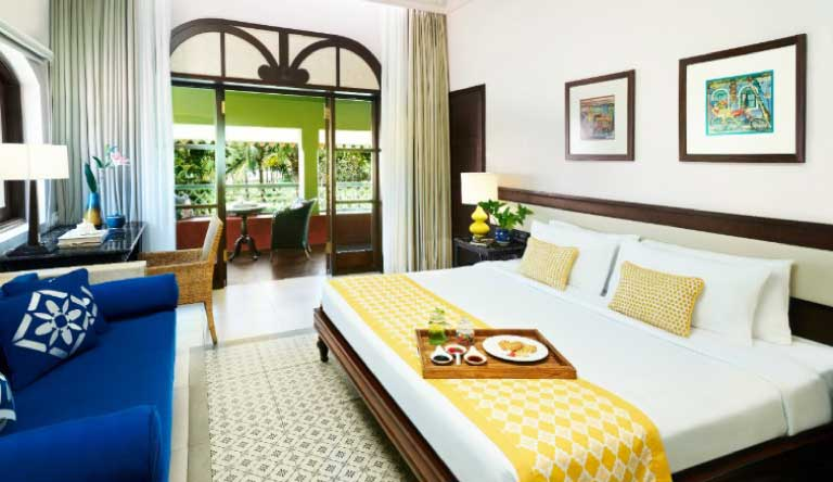 Taj-Holiday-Village-Resort-and-Spa-Superior-Room-Garden-View-with-Balcony-QueenBed.jpg