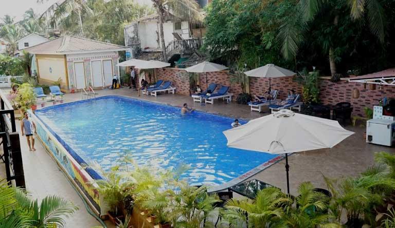 The-Ocean-Park-Pool2.jpg